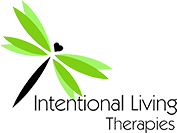Intentional Living Therapies